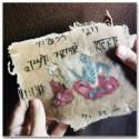 Manuscrito Shankara