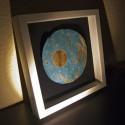 Nebra disk