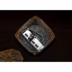 Noetikon USB (SWTOR)